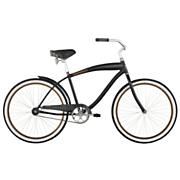 Drifter Men's Beach Cruiser Bike 26