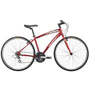 Insight 1 Performance Hybrid Men's Bike 700c Wheels