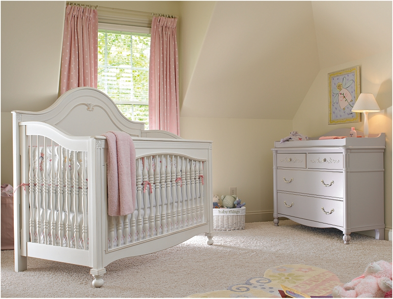 Antique White Baby Furniture - Antique White Baby Furniture - Best 2000+ Antique Decor Ideas
