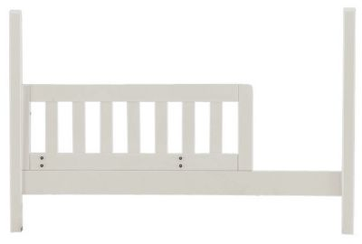 Stanley Furniture on Encore Toddler Bed Btg Kit By Young America
