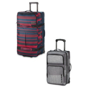Long Stay Travel Kit, , medium