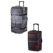 Short Stay Travel Kit, , medium