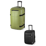Deluxe Travel Kit, , medium