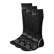 PHD Snowboard Medium 3-Pack, , medium