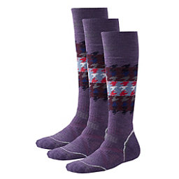 PHD Snowboard Medium Womens 3-Pack, , 256