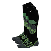 Explorer Sock 3 Pack, , medium