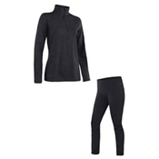 Thermawool Long Underwear Set, , medium