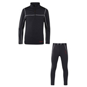 3.0 Ecolator Long Underwear Set, , medium