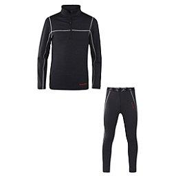 3.0 Ecolator Long Underwear Set, , 256