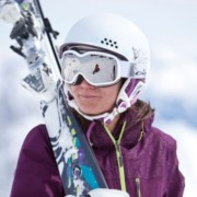 Womens Ski Packages