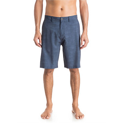 Quiksilver Platypus AMP 21 Mens Board Shorts, , viewer