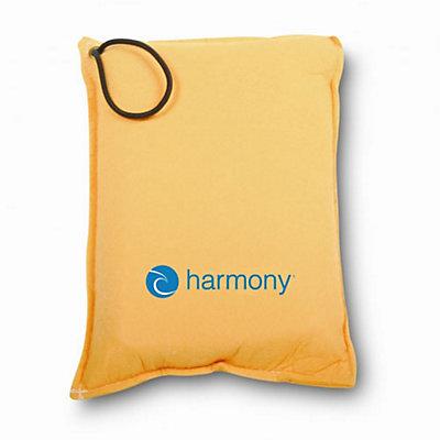 Harmony Sponge, , large