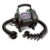 Rave Hi-Speed Pump 2013, , medium