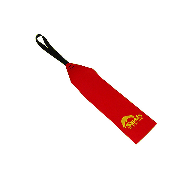 Seals Travel Safety Flag, , 600