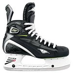 Mission Fuel 90 AG Junior Ice Hockey Skates