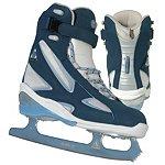 Jackson Softec Elite Womens Figure Ice Skates