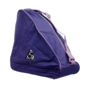 Jackson Ice Kids Skate Bag, Purple-Pink, medium