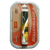 Rollerblade 608 SG-9 Skate Bearings 2013, , medium
