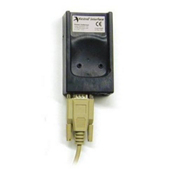 Kestrel 4000 Interface Serial Port, , medium