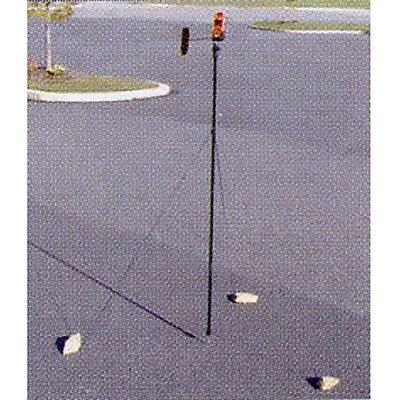 Kestrel Lightweight Monopod, Gray, viewer