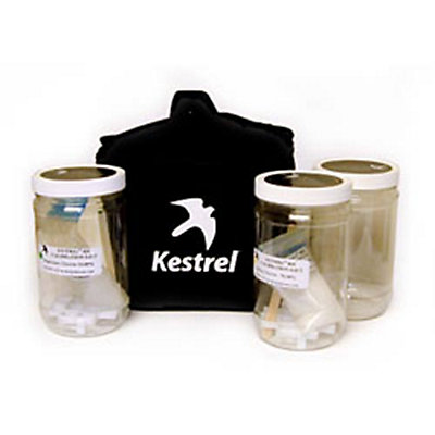 Kestrel RH Calibration Kit, , viewer