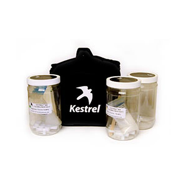 Kestrel RH Calibration Kit, , 600