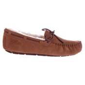 UGG Australia Dakota Womens Slippers, Chestnut, medium
