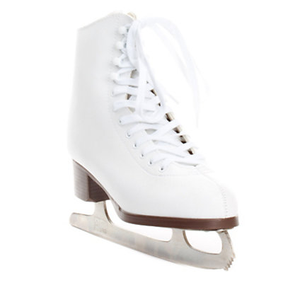 Jackson Glacier 120 Womens Figure Ice Skates, , large