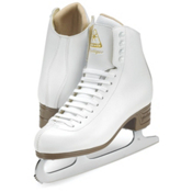 Jackson Mystique Womens Figure Ice Skates, , medium