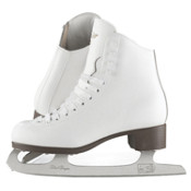Jackson Glacier 124 Youth Figure Ice Skates, , medium