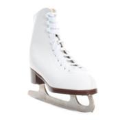 Jackson Glacier GS121 Girls Figure Ice Skates, , medium