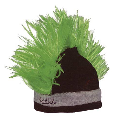 b668d50de3262 Mental Razor Fleece Hat 2012
