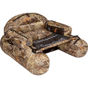 Classic Accessories The Camo Gunnison Float Tube, Camo, medium