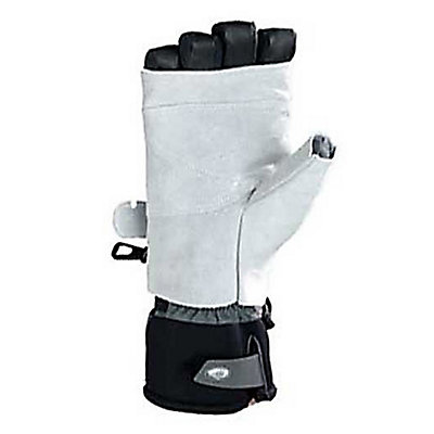 Kombi Glove Protector, , viewer