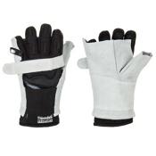 Kombi Kids Glove Protector, , medium