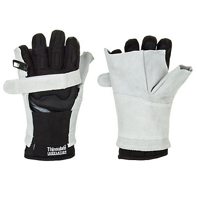 Kombi Kids Glove Protector, , viewer