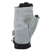 Kombi Oversized Glove Protectors, , medium