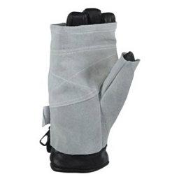 Kombi Oversized Glove Protectors, , 256