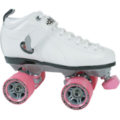 Sure Grip International Boxer Girls Speed Roller Skates, , medium