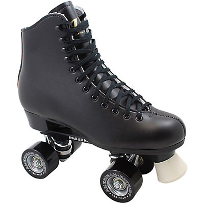 Dominion Patriot Artistic Roller Skates, , viewer