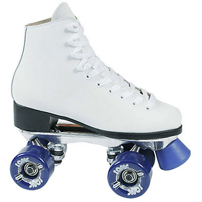 Pacer Super X Sonic Classic Womens Outdoor Roller Skates, , large
