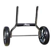 Hobie Plug In Cart 2017, , medium