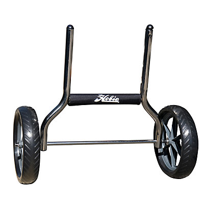 Hobie Plug In Cart 2017, , viewer