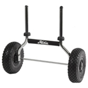 Hobie Heavy Duty Cart 2016, , medium