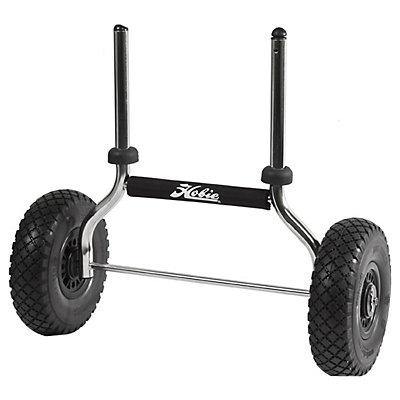Hobie Heavy Duty Cart 2017, , viewer
