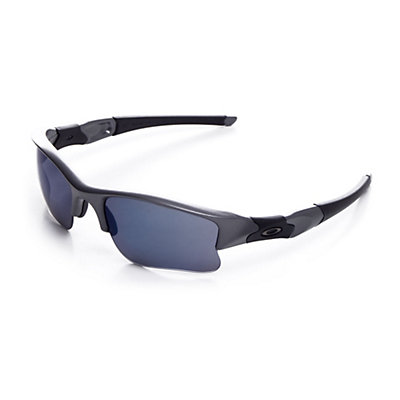 Oakley Flak Jacket XLJ Sunglasses, , large
