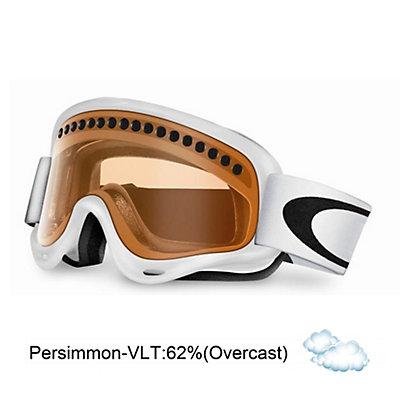 oakley o frame ski goggles  Oakley O Frame Goggles 2013