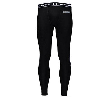 Under Armour Base 1.0 Leggings Mens Long Underwear Bottom 2012, , large