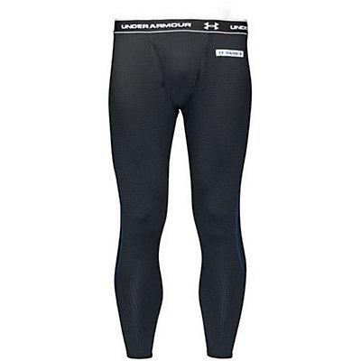 Under Armour Base 3.0 Leggings Mens Long Underwear Bottom 2012, , large