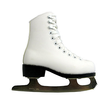 CCM Competitor Womens Figure Ice Skates, , large